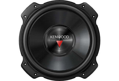 KENWOOD KFC-PS3016W