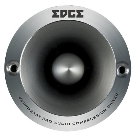 EDGE EDPRO23ST-E7