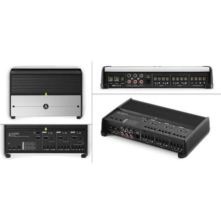 JL AUDIO XD 700/5v2